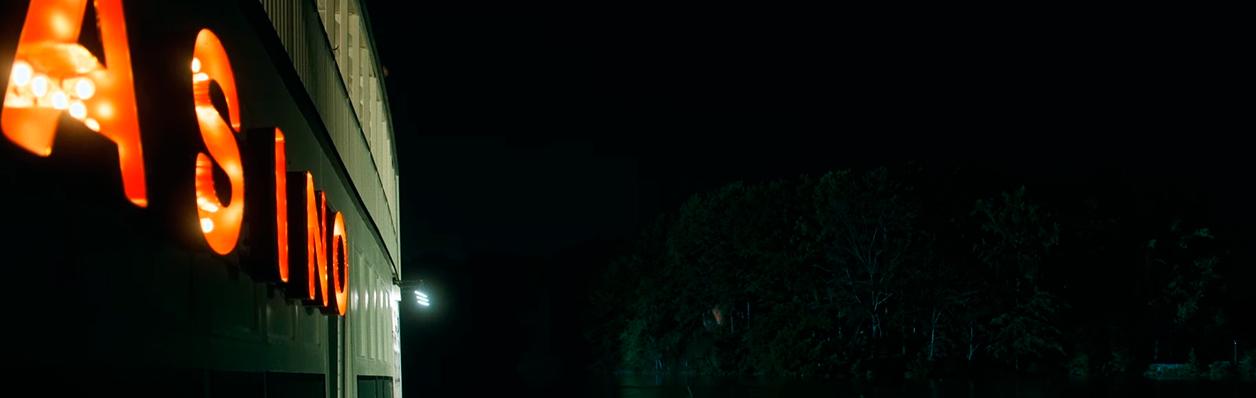 Netflix опубликовали постер и трейлер третьего сезона сериала «Озарк»