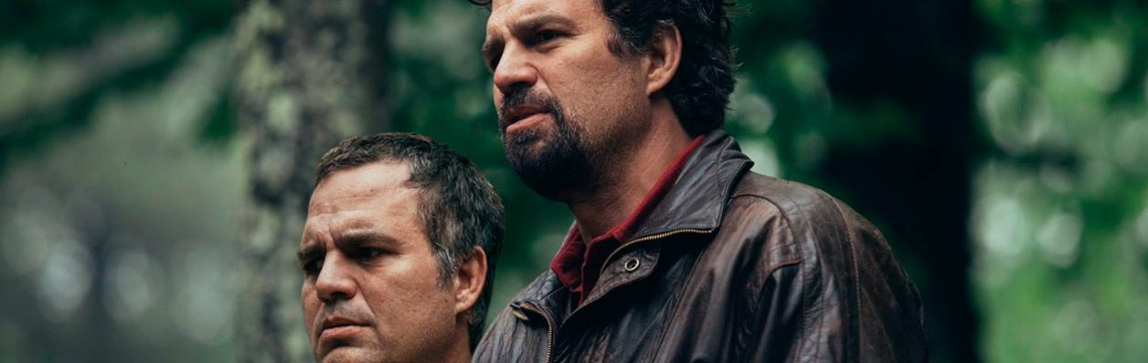 HBO опубликовали тизер мини-сериала «Я знаю, что это правда» с Марком Руффало в главной роли