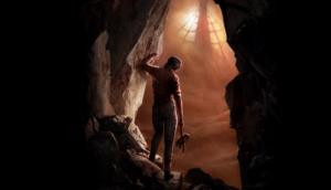 Первый трейлер хоррора Amnesia: Rebirth от Frictional Games
