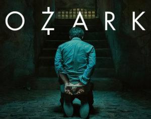 Netflix опубликовали постер и трейлер третьего сезона криминального сериала «Озарк»