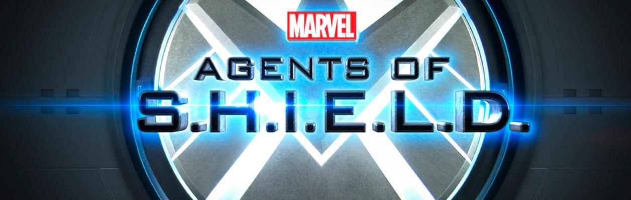 Трейлер 7 сезона сериала «Агенты Щ.И.Т.»