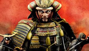 Игра Total War: Shogun 2 станет бесплатной в Steam