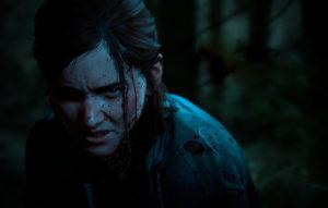 В сеть сливают важные спойлеры The Last of Us: Part II. Разработчики «подавлены», но готовы выпустить игру уже 19 июня