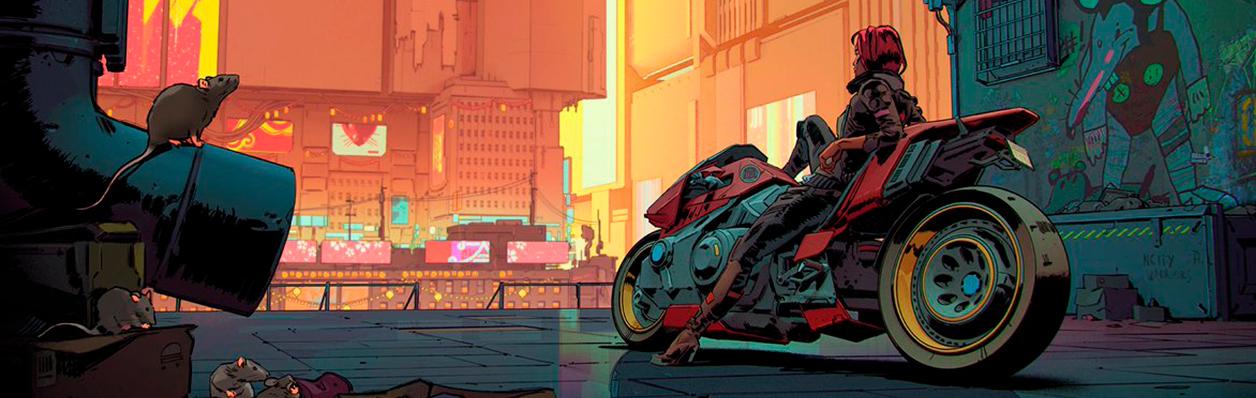В сеть слили фотографии лимитированного геймпада для Xbox One в стиле Cyberpunk 2077