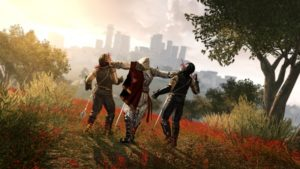 В Uplay бесплатно раздают игру Assassin's Creed II