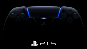 4 июня состоится презентация игр для PlayStation 5