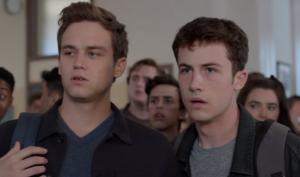 Трейлер финального сезона сериала «13 причин почему»