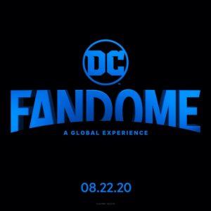 Warner Bros. проведёт свой собственный онлайн-фестиваль