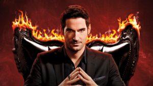 Премьера пятого сезона «Люцифера» состоится 21 августа. Проект уже продлен на шестой сезон.