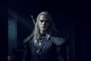 Раскрыто рабочее название второго сезона сериала «Ведьмак»