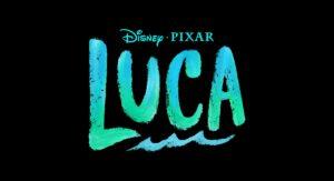 Pixar рассказали о своём новом мультфильме, премьера которого состоится в 2021 году