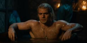Во втором сезоне «Ведьмака» будет больше отсылок к игре The Witcher 3 и большое отличие от книг Сапковского