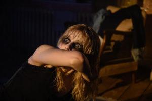 Режиссёр Эдгар Райт поделился подробностями своей грядущей картины «Последняя ночь в Сохо»