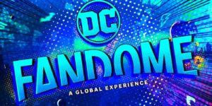 От «Отряда самоубийц» до «Бэтмена»: Что показали на DC FanDome