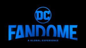 Warner Bros. представили расписание своего грядущего онлайн-мероприятия DC FanDome