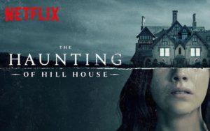 """""""У есть история. История про призрака"""": В сети появился дебютный трейлер второго сезона сериала-антологии «Призраки дома на холме»"""
