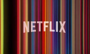 Netflix хотят создать собственную франшизу в духе «Звездных войн» или «Гарри Поттера»