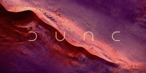 В сети появился первый полноценный трейлер фантастического фильма Дени Вильнёва «Дюна»