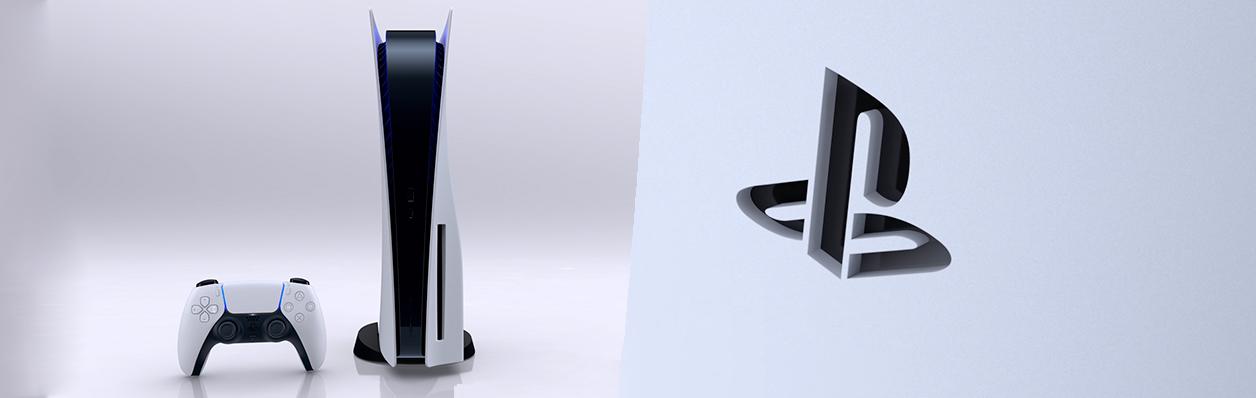 Объявлена дата выхода и стоимость PS5 — самая дешевая версия $400