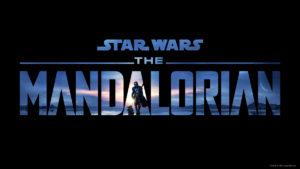 Объявлена точная дата релиза второго сезона «Мандалорца»