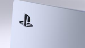 Объявлена дата выхода и стоимость PS5 - самая дешевая версия $400
