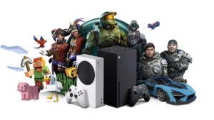 Стоимость Xbox Series и бюджетная консоль без дисковода