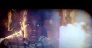 Рекламный ролик PS5 с озвучкой Трэвиса Скотта