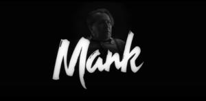 Netflix опубликовал первый трейлер фильма Дэвида Финчера «Манк»