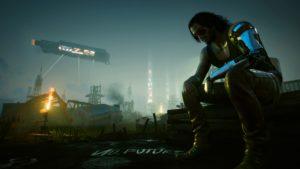 """""""Отправляйтесь в Найт-Сити немедленно!"""" - Первые отзывы на игру Cyberpunk 2077"""