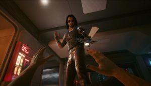 Sony убрала Cyberpunk 2077 из магазина PS store и оформляет возврат игрокам
