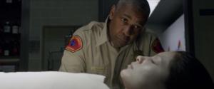 «К сомнению стоило прислушаться»: Дензел Вашингтон, Рами Малек и Джаред Лето в первом трейлере криминального триллера «Дьявол в деталях»