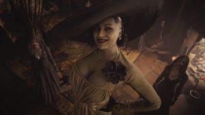 Трейлер, геймплей и подробности игры Resident Evil: Village