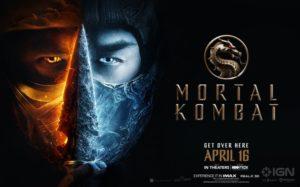 В сети появился дебютный бесцензурный трейлер новой киноадаптации «Mortal Kombat»