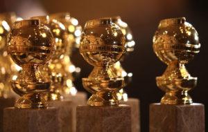 Стали известны номинанты на премию «Золотой глобус-2021»