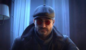 Новый оперативник, кинематографичный ролик и подробности грядущих обновлений в Rainbow Six Siege