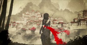 Ubisoft дарит игру Assassin's Creed Chronicles China на PC