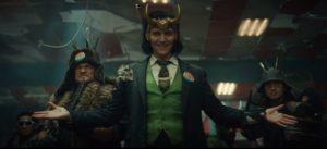 """Объявлены даты премьер сериала """"Локи"""", мультсериала """"Корпорация монстров"""" и других проектов от Disney+"""
