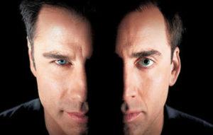 Режиссёр блокбастера «Годзилла против Конга» возьмётся за ремейк фантастического боевика Джона Ву «Без лица»