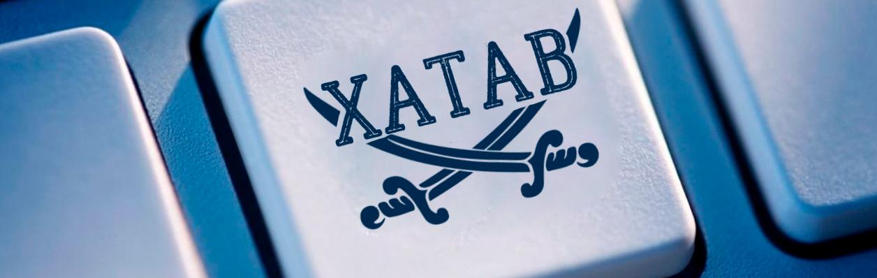 Умер создатель игровых репаков Xatab
