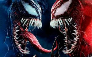 Премьеру сиквела «Венома» перенесли на 17 сентября 2021 года