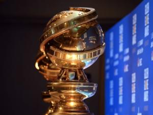 Стали известны лауреаты премии «Золотой глобус—2021»