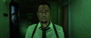 Крис Рок и Сэмюэл Л. Джексон в свежем трейлере триллера «Пила: Спираль»