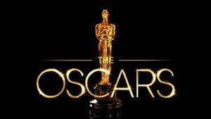 Объявлены номинанты на премию «Оскар—2021»