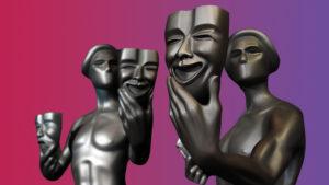 Стали известны лауреаты ежегодной премии Гильдии киноактёров США (SAG)