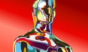 Стали известны лауреаты премии «Оскар—2021»