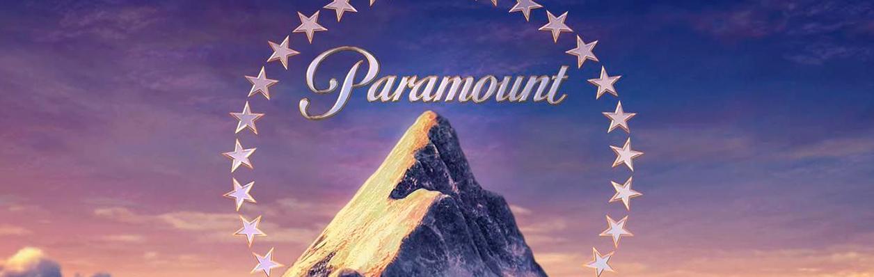 Paramount перенесла премьеры нескольких своих картин