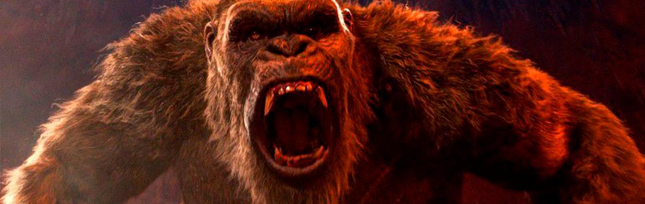 Режиссёр блокбастера «Годзилла против Конга» может снять ещё один фильм во франшизе MonsterVerse