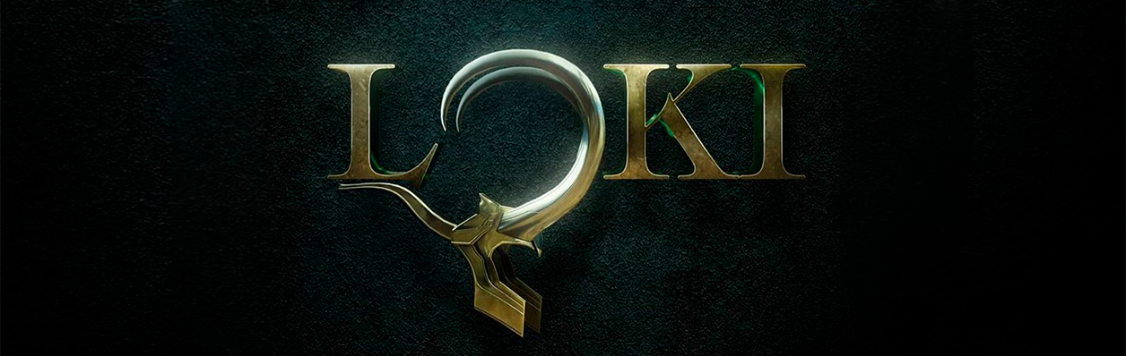 Marvel Studios представили новый трейлер сериала «Локи»