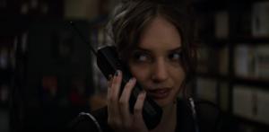 «3 фильма. 3 недели. 1 убийственная история»: Netflix представил тизер-трейлер трилогии «Улица страха»