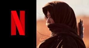 «Ашин с Севера» - появился тизер спецвыпуска корейского зомби-сериала «Королевство»